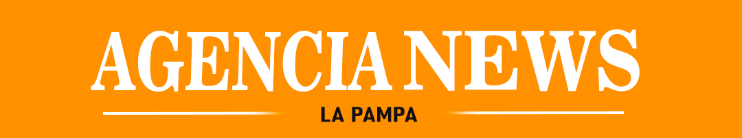 Agencia News